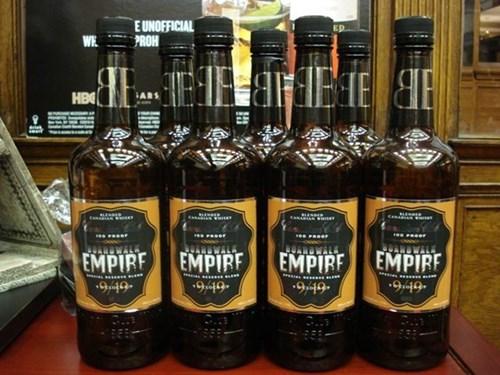 whiskey boardwalk empire TV funny - 7833454336