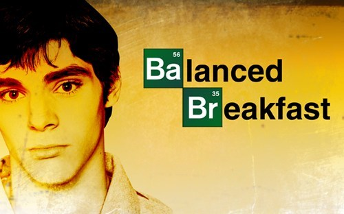 breaking bad walt-jr-breakfast - 7833470976