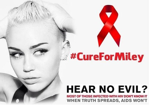 4chan hoax cureformiley - 7833474560