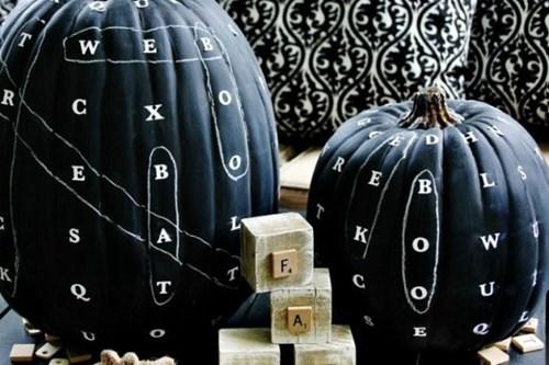 pumpkins halloween funny g rated win - 7833531904