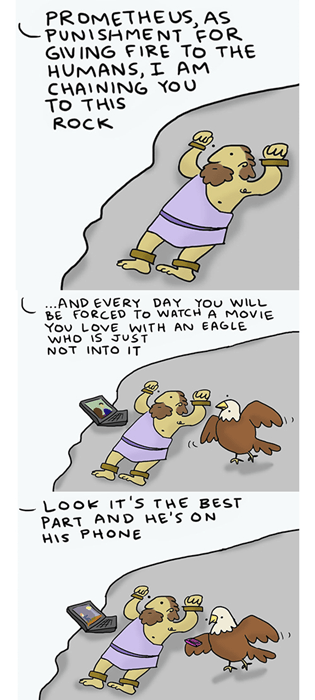 prometheus,movies,punishments,funny,web comics