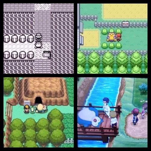 Pokémon snorlax gameplay pokemon x/y - 7833599744