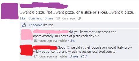 pizza,murica,biodiversity,failbook,g rated