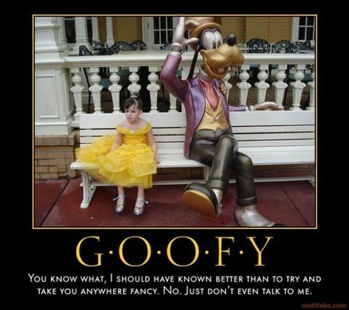 disney angry goofy funny - 7834853120