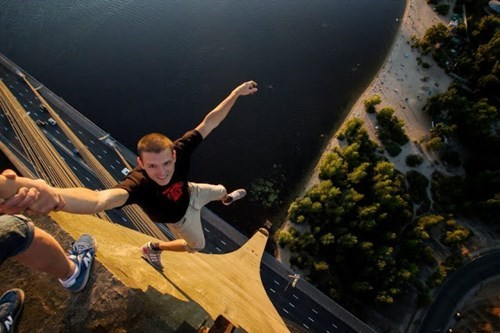photography funny vertigo - 7835109120