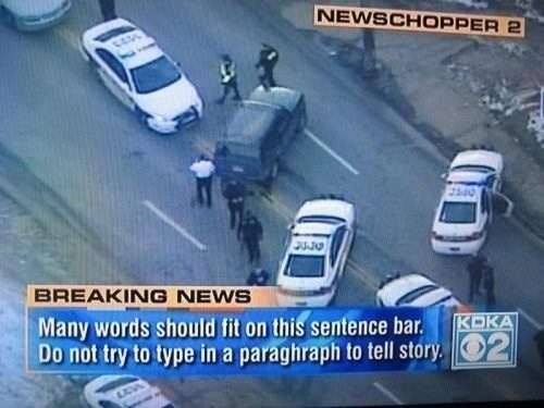 error,FAIL,news report,Local News,funny,fail nation,g rated