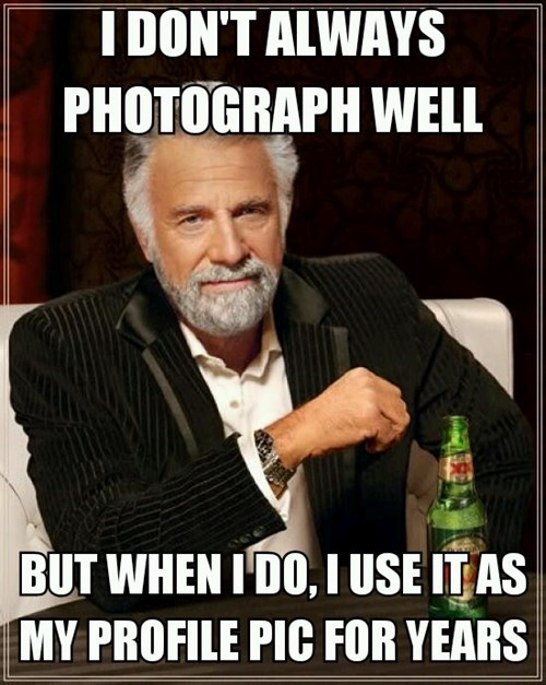 the most interesting man in the world Memes - 7835208448