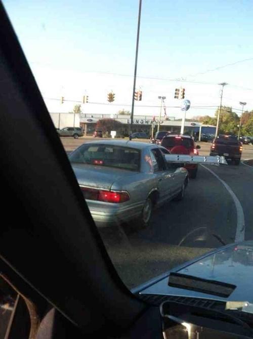facepalm cars dangerous funny - 7835393280