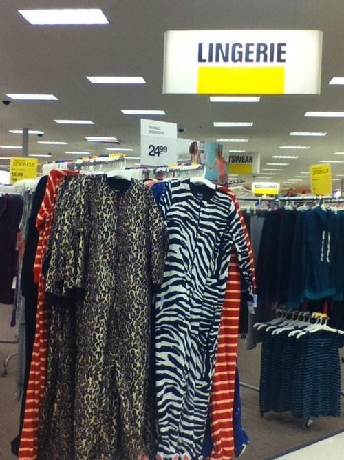 lingerie pajamas - 7835433216