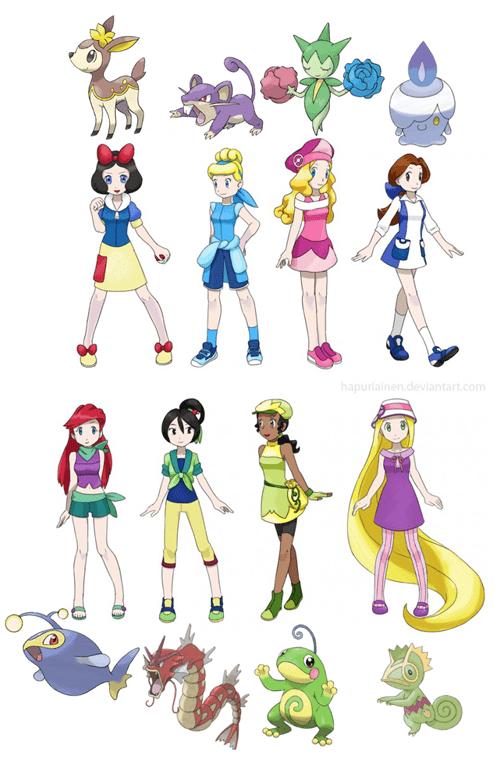 Pokémon - 7836062976