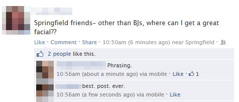 bjs,phrasing,springfield,failbook
