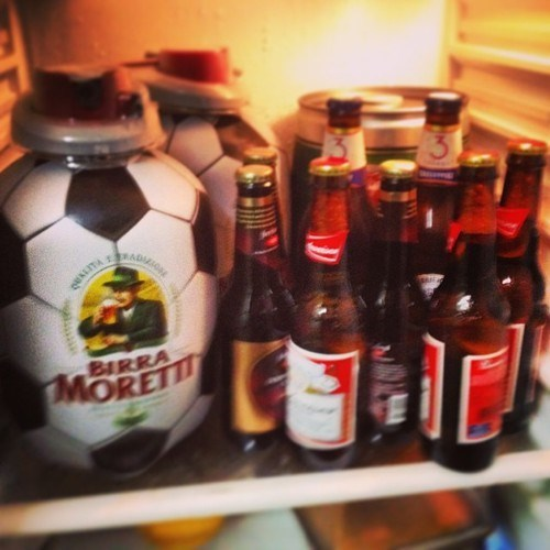 beer sports soccer funny - 7836499456
