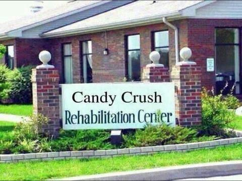 candy crush,mobile games