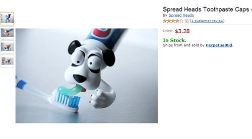 parenting hygiene toothpaste - 7836598784