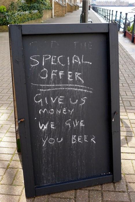 beer funny pubs - 7836627712