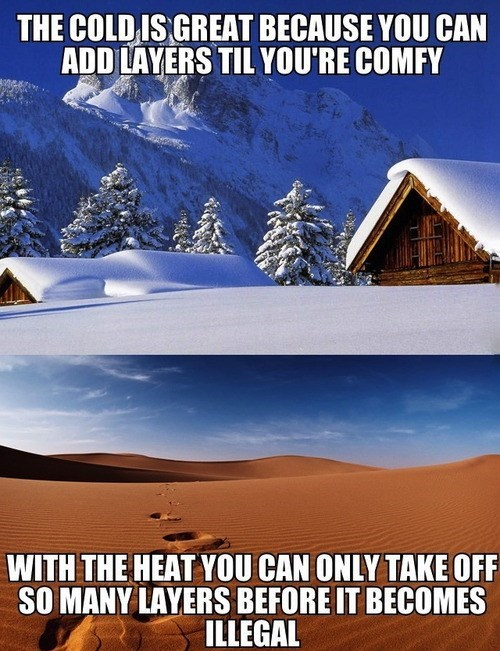 weather sad but true funny - 7836685056
