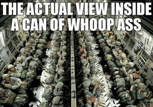 whoopass,merica,america