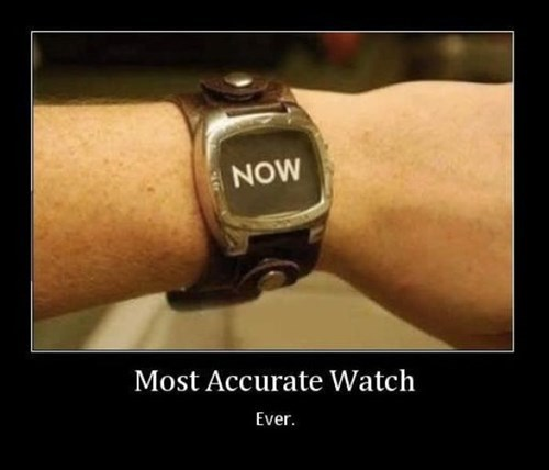 now watch funny accurate - 7836868352