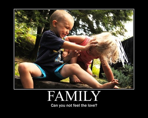 wtf love family funny - 7836957952