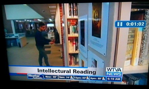 news wtf reading idiots spelling - 7837060096