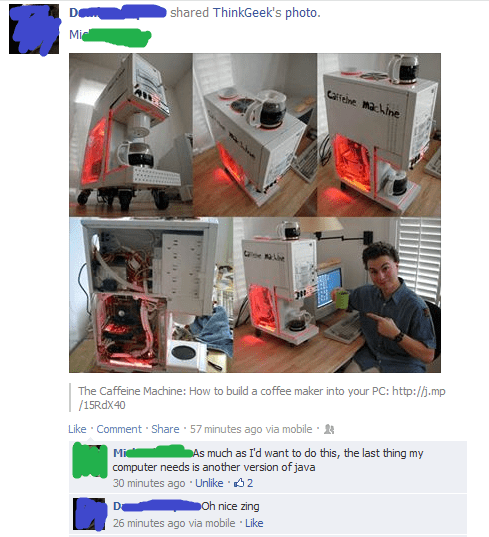 java,computers,coffee,failbook,g rated