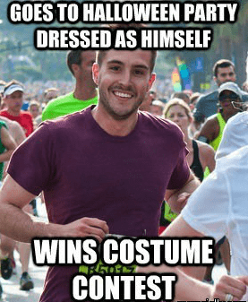 hallowmeme ridiculously photogenic guy - 7838196224