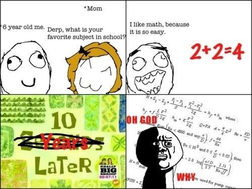oh god why math - 7838630656