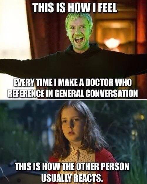 doctor who fandom problems the master amy pond - 7839370240