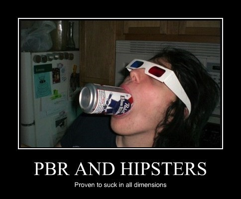 hipsters pbr 3d glasses funny poorly dressed