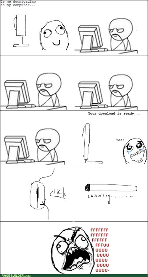 computer guy downloads - 7840262912
