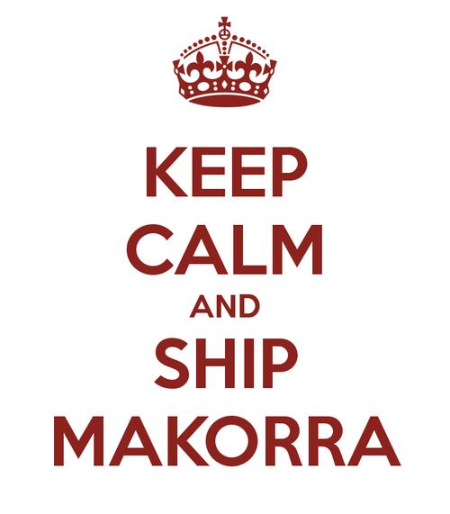 shipping cartoons Avatar korra - 7840388608