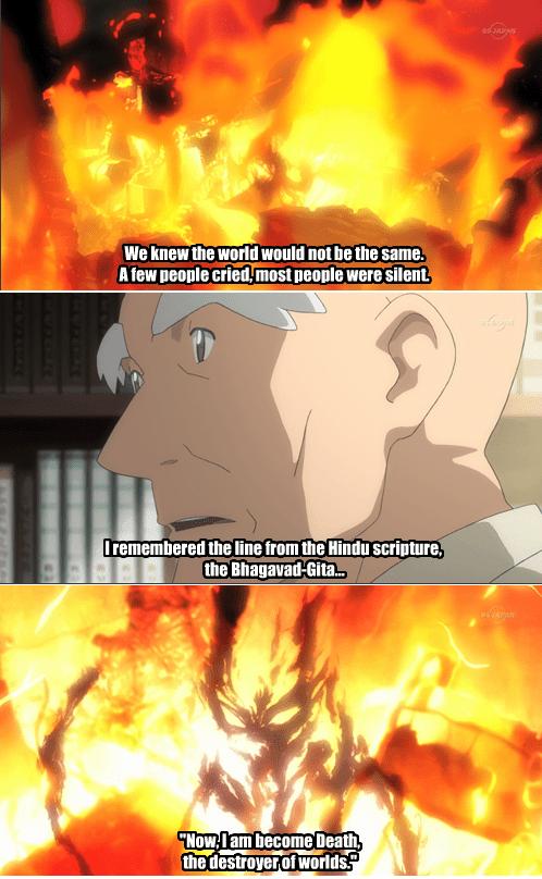 pokemon origins anime mewtwo - 7840484096