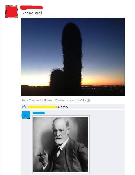 freud dongs Sigmund Freud - 7840493312