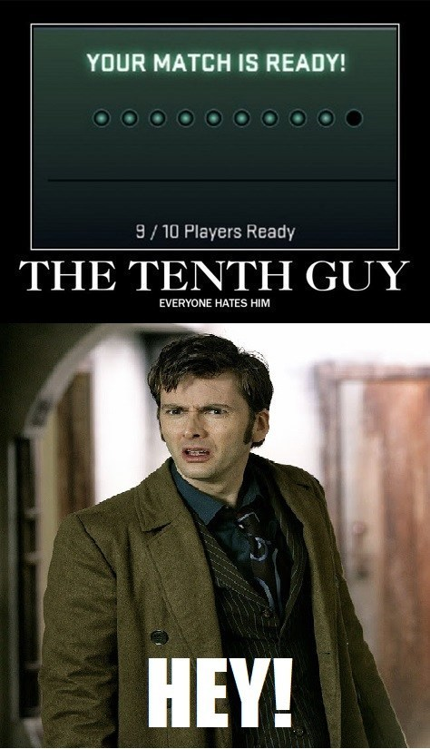10th doctor doctor who - 7840516096