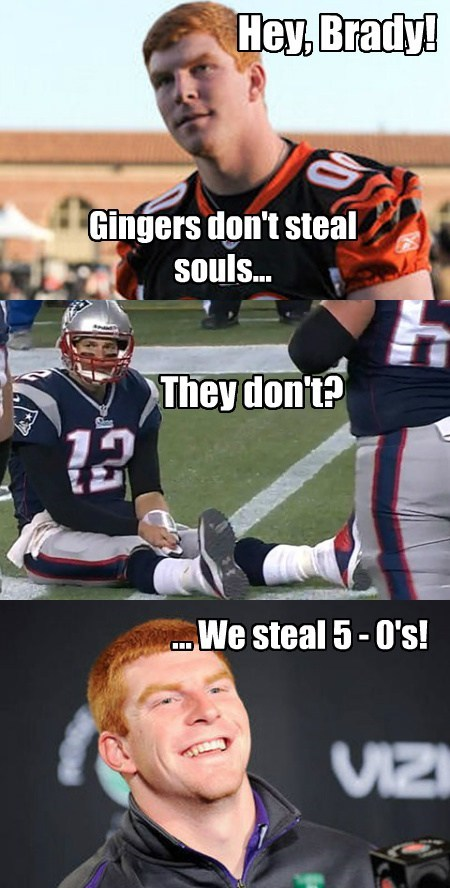 sports,gingers,football,funny