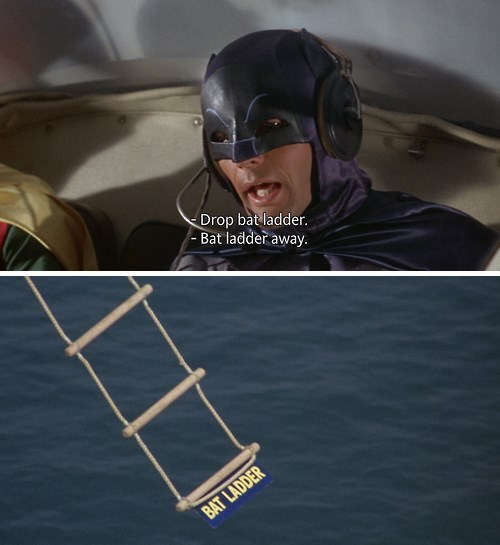 Adam West,series,batman