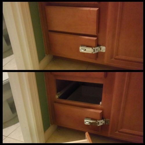 locks parenting drawers - 7841298176