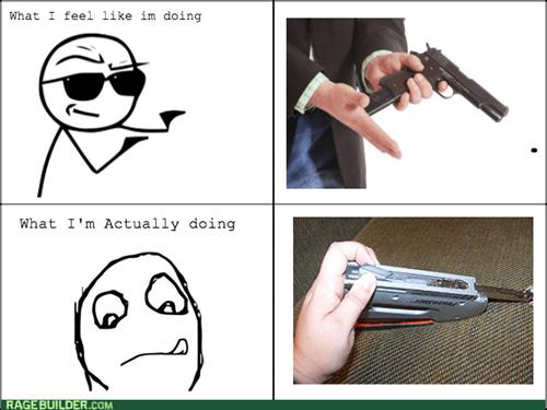 guns staplers - 7841437440