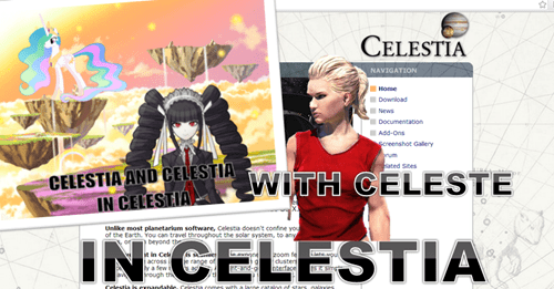 celestia - 7841474048