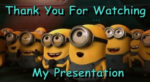 Thank You For Watching My Presentation Celebs Celebrities Funny Hollywood