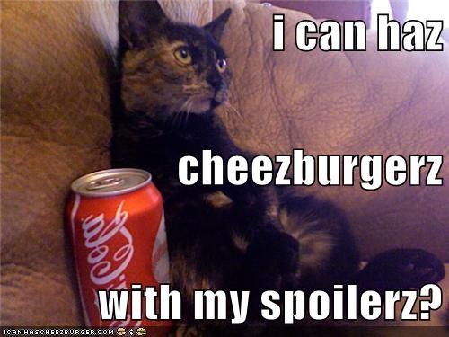 Cheezburger Image 7841560064