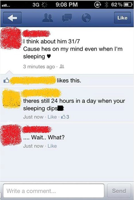31 hours a day 247 24 hours 31/7 failbook g rated - 7841631488
