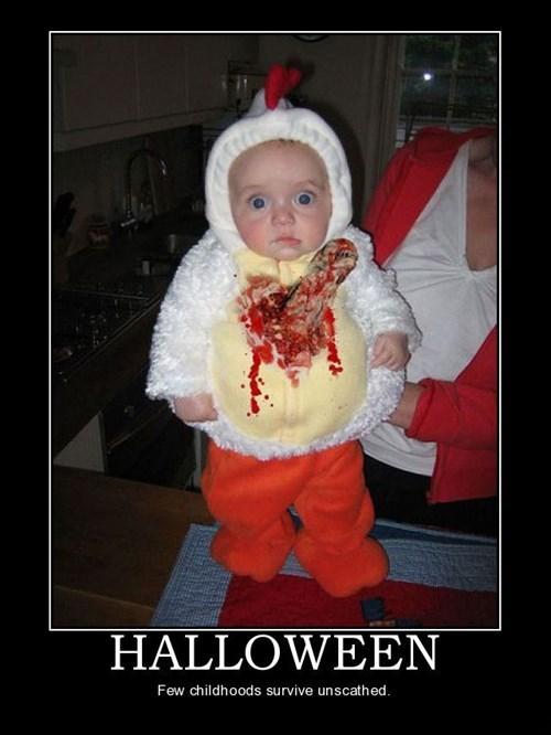 costume,Aliens,baby,kid,halloween,funny