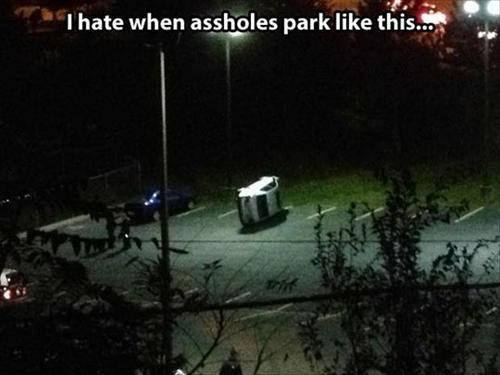 jerks parking fail nation g rated - 7841797120