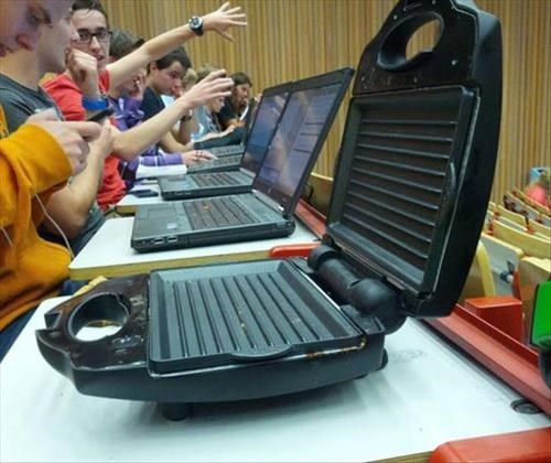 laptops school grills wat - 7841807616