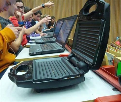 laptops school grills wat - 7841807616