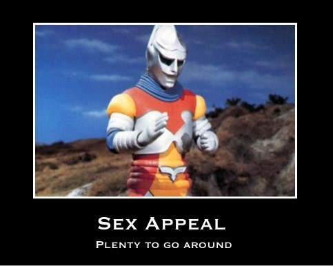 wtf robot Japan funny sex appeal - 7841818112