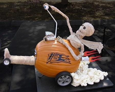 halloween jack o lanterns g rated - 7842120704