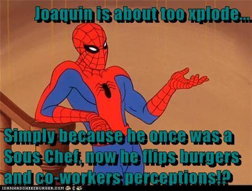 Cheezburger Image 7842121472