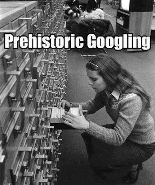 dewey decimal system prehistoric funny google g rated School of FAIL - 7842280704